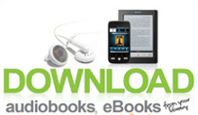 Download Audiobooks and Ebooks